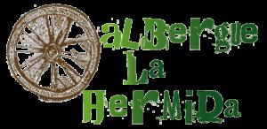 Albergue La Hermida
